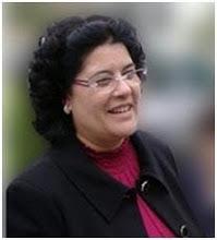 Reflexão final sobre quatro semanas intensas de Twitter - Estela Gomes | CoAprendizagens XXI | Scoop.it