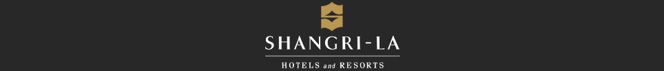 Shangri-La Insights