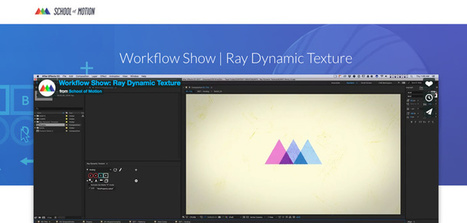 ease and wizz plugin for after effects free dow