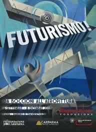 Futurismo/transumanesimo: svolta pop-filosofica… | ilcantooscuro | Manifesto Xmedia | Scoop.it