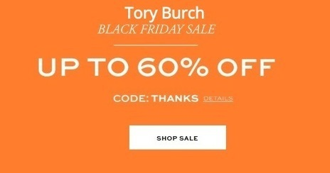 f8a513b86405 Tory Burch 2019 Deals On Black Friday ~ Black Friday Sale