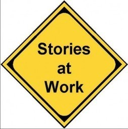 Storytelling vs. StoryBranding | Creative Story Approaches | Scoop.it