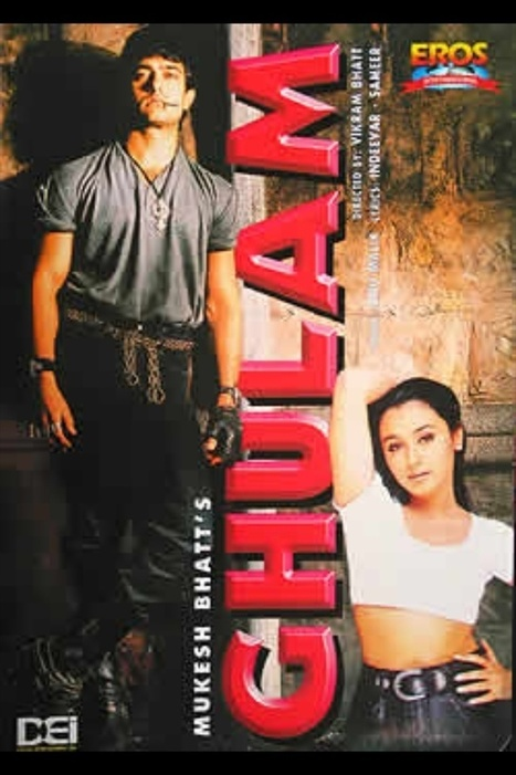 farzand marathi movie song download
