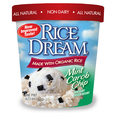 Ice Cream Alternatives for Vegans | Community Village Daily | Scoop.it