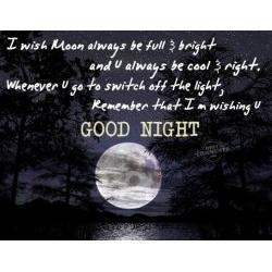 Funny Goodnight Sms Funny Facebook Statuses Scoop It
