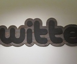 Twitter is testing automatic in-stream image previews on Twitter.com | New Twitter Tools | Scoop.it