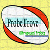 ProbeTrove