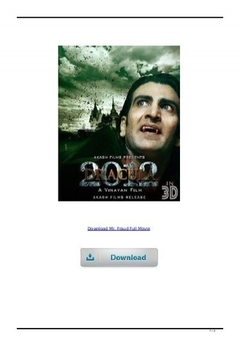 The Naqaab movie in mp4 dubbed in hindi