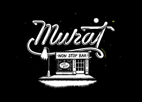 Murat   DIGITAL CULTURE   Scoop.it