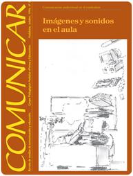 Experiencia de radio escolar | Posibilidades pedagógicas. Redes sociales y comunidad | Scoop.it