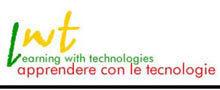 LWT: apprendere con le tecnologie.it | Internet e Nuovi Modi di Apprendere | Scoop.it