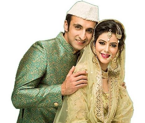 top muslim matrimonial sites