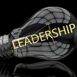 6 Qualities of Great Leaders   21st Century Leadership   Scoop.it