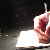 It's All About the Reader (and 24 Other Rules About Writing)   NYL - News YOU Like   Scoop.it