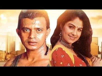 Jungle Ki Sherni Movie Torrent