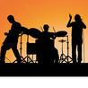 Music band in Vadodara