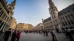 Pouvez-vous publier la photo d'un monument sur Facebook? Oui, mais non | Le Pays des Impressionnistes: l'actu pour les pros ! | Scoop.it