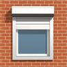 Fischer Window Shutters