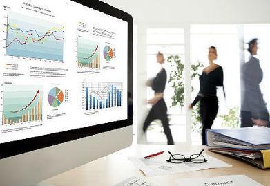Quels sont les outils à utiliser pour le travail collaboratif ? - Dynamique Entrepreneuriale | Marketing et management | Scoop.it