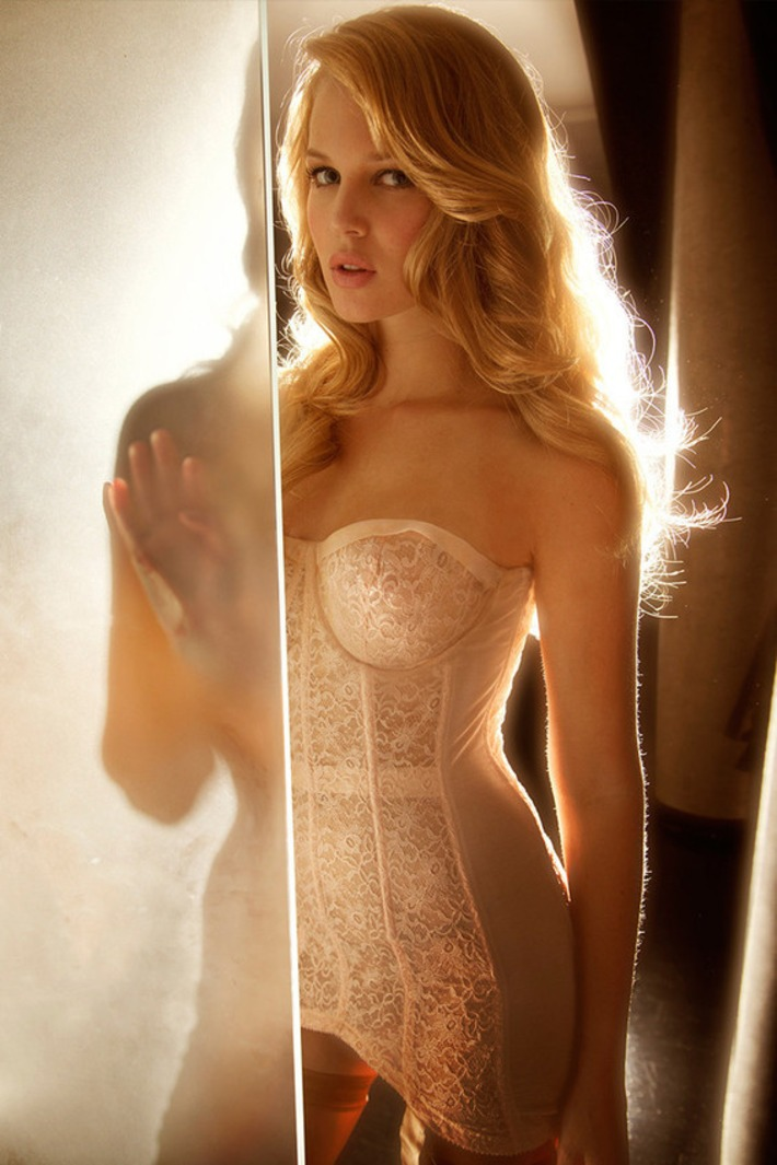 Call Me Miss Filthy! | Lingerie Love | Scoop.it