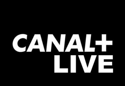 canal plus live streaming direct tv. Black Bedroom Furniture Sets. Home Design Ideas
