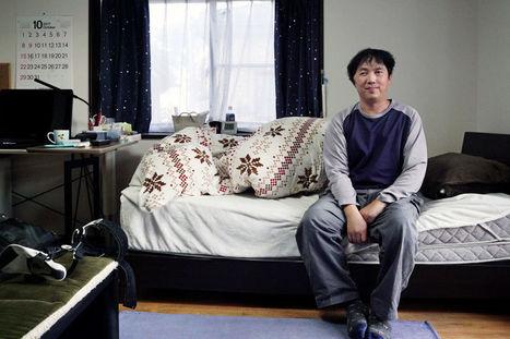 vapaa japanilainen seksi nauhat