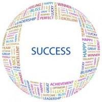La définition d'une stratégie digitale etnumérique | Stratégie | Scoop.it