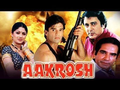 Rakht Charitra 2 2015 Full Movie Free Download Mp4