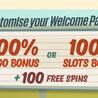 all new bingo sites