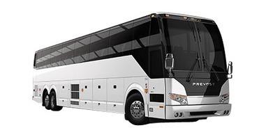 Fort Lauderdale Bus… | East Coast Limousine Service | Scoop.it