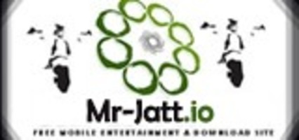 MrJatt Latest Punjabi Mp3 Song Download Mr-Jatt