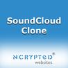 SoundCloud Clone | Php SoundCloud Clone