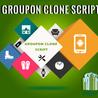 PHP Groupon Clone Script