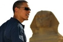 Executive Order-Crazy Obama So Far Silent on Egypt's Executive Orders - Tea Party Nation | News You Can Use - NO PINKSLIME | Scoop.it