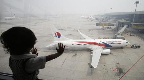 Plus de six milliards pour compenser les émissions des avions en 2025   Agnès FAURY CEDIOLI   Scoop.it
