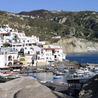 Ischia Vacanza Culturale