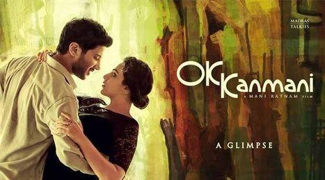 utorrent download free movies Vighnaharta Shree Siddhivinayak