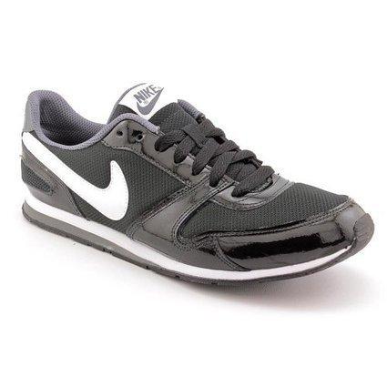 Nike Women's Eclipse II Sneaker,BlackCool Grey