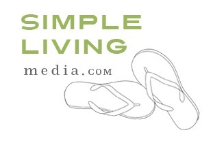 Simple Mom – Life hacks for home managers. | Decluttering: The Search for Simplicity | Scoop.it