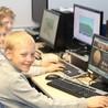Programming with Kodu - programmeerimine Kodu Game Labiga