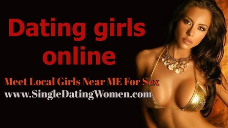 Popular paid dating site in usa