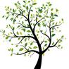 High Point Pegram Tree Service