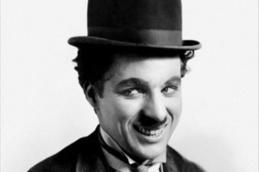 Chaplin boosts tourism in Swiss Riviera  - SWI swissinfo.ch | Lauri's Environment Scope | Scoop.it