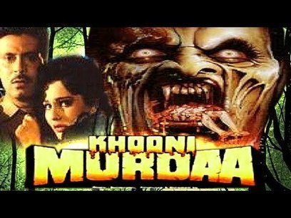 Dhara 302 full movie free download kickass