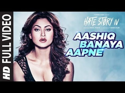 Aashiq Banaya Aapne Movie All Mp3 Songs Download