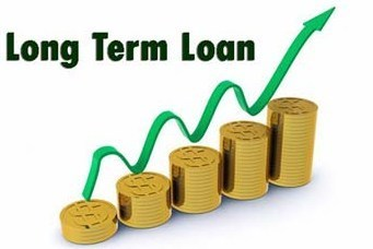 Long Term Loan >> Long Term Loans Get Substantial Quantity Of Mon