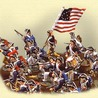 America's Independance: Revolutionary War