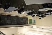 Faire la classe mais à l'envers : la «flipped classroom»: Service de soutien à la formation - Université de Sherbrooke | Flipping the Classroom? Why? | Scoop.it