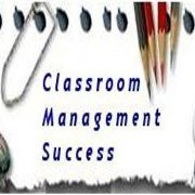 Classroom routines to promote success. | EDCI397 | Scoop.it
