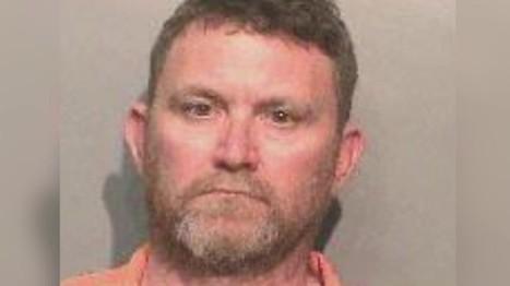 2 Iowa police officers killed; suspect in custody | Economic & Multicultural Terrorism | Scoop.it